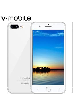 accessoire V Mobile X10