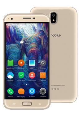 accessoire V Mobile J5