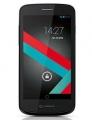 coque Vodafone Smart 4G