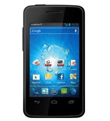 accessoire Vodafone Smart Mini