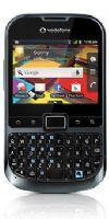 accessoire Vodafone Smart Chat