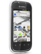 accessoire Vodafone Smart II V860