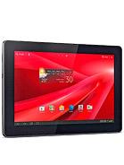 accessoire Vodafone Smart Tab II 10