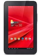 accessoire Vodafone Smart Tab II 7