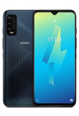 Wiko Power U10 / U20