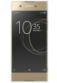 Etui Sony Xperia XA1 personnalisé