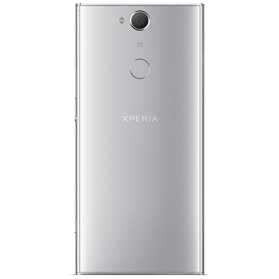 Hard Cover Sony Xperia XA2 Plus
