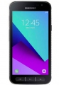 Etui Samsung Galaxy Xcover 4 G390F personnalisé