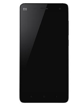 accessoire Xiaomi Mi4