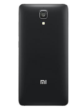 Capa Xiaomi Mi4