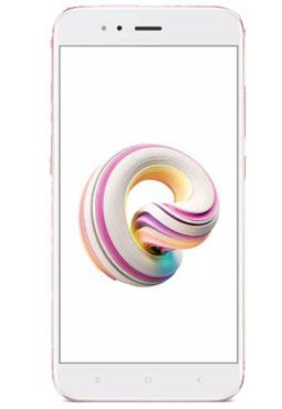 accessoire Xiaomi A1