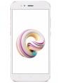 Etui Xiaomi A1 personnalisé