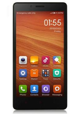 accessoire Xiaomi Redmi Hongmi Note 4G