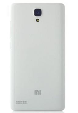 Capa Xiaomi Redmi Hongmi Note 4G