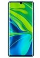 coque Xiaomi Mi Note 10