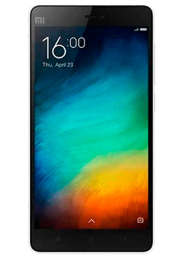 accessoire Xiaomi Mi4C
