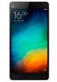 Etui Xiaomi Mi4C personnalisé