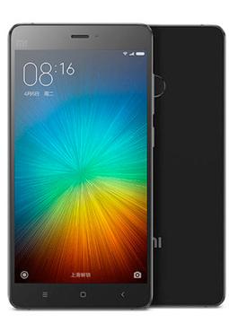 accessoire Xiaomi Mi 4s