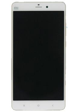accessoire Xiaomi Mi5