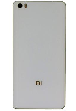 Capa Xiaomi Mi5