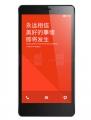 coque Xiaomi Redmi Note