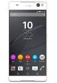 Etui Sony Xperia C5 Ultra Dual personnalisé