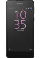 coque Sony Xperia E5