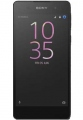 Etui Sony Xperia E5 personnalisé