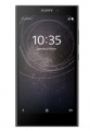 Sony Xperia L2, Sony Ericsson -