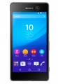 Etui Sony Xperia M5 personnalisé