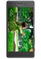 Etui Sony Xperia X personnalisé