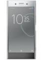 Etui Sony Xperia XZ Premium personnalisé
