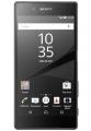 coque Sony Xperia Z5