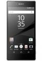 Etui Sony Xperia Z5 Premium personnalisé