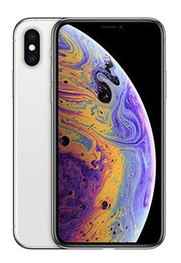 Futerał Back Case Iphone Xs Max