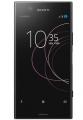 Sony Xperia XZ1 Compact, Sony Ericsson -
