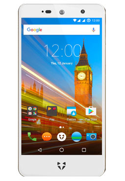 accessoire Huawei Y5 2017 / Y6 (2017) / Nova Young 4G LTE / Honor 6 Play