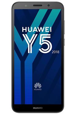 Huawei Y5 2018 / Honor 7s / Y5 Lite 2018 / Huawei Y5 Prime 2018