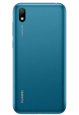 Hülle Huawei Y5 2019