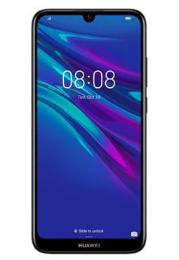 Huawei Y6 2019 / Y6s