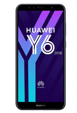 Huawei Y6 2018 / Honor 7A / Y6 Prime 2018