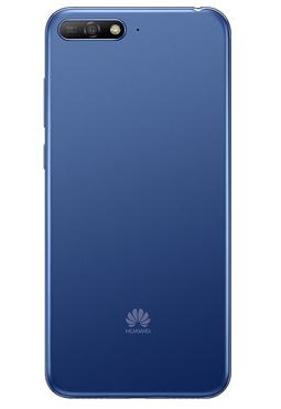 Hülle Huawei Y6 2018 / Honor 7A / Y6 Prime 2018