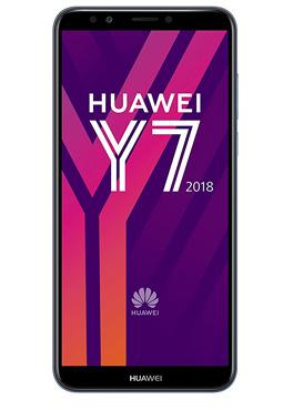 accessoire Huawei Y7 2018 / Enjoy 8 / Honor 7c / Nova 2 Lite