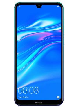 Huawei Y7 2019 / Y7 Pro 2019 / Y7 Prime 2019 / Enjoy 9 / Honor 8c