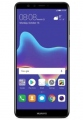 coque Huawei Y9 2018