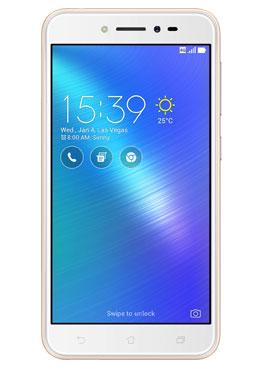 accessoire ASUS ZenFone Live ZB501KL