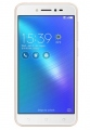 Custom ASUS ZenFone Live ZB501KL wallet case