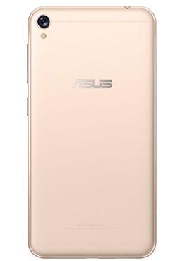 Hülle ASUS ZenFone Live ZB501KL