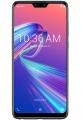 Etui Asus Zenfone Max Pro M2 ZB631KL personnalisé