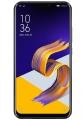 coque Asus Zenfone 5 ZE620KL